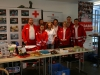 bewusstleben_team-rotes-kreuz