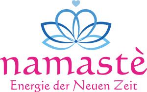 schett_angela_logo