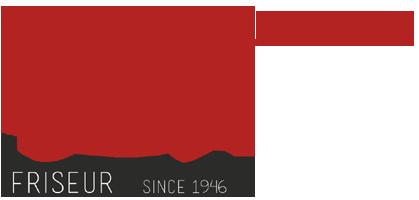 spitz_madlen_logo