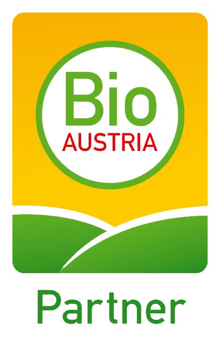 Bio-Austria-Partner-300dpi-frei-1 Kopie