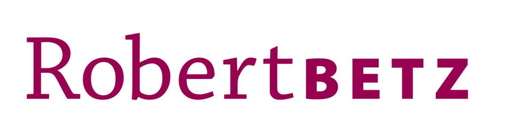 Logo_Robert_Betz