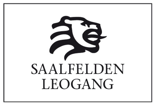 SLT_logo_web