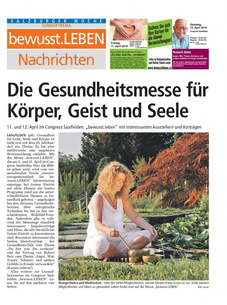 Seite1_bewusstLEBEN Nachrichten-001
