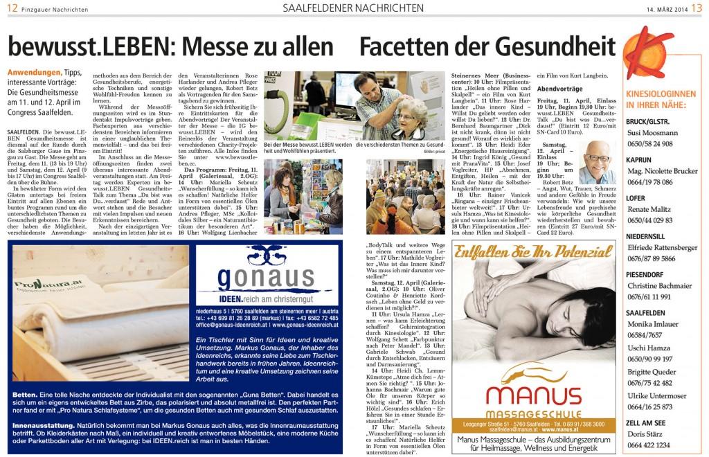 Seite2_3_bewusstLEBEN_Nachrichten