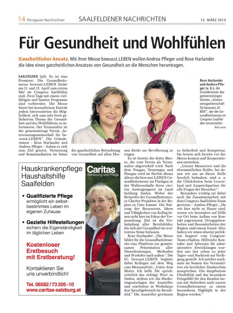 Seite4_bewusstLEBEN Nachrichten-001