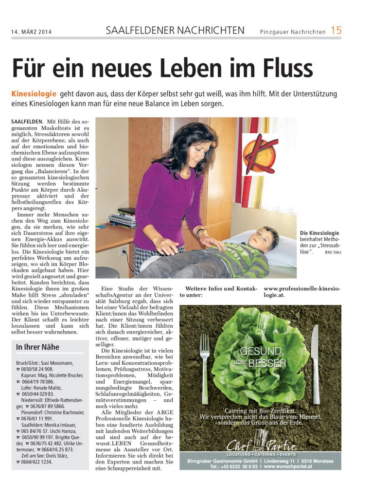 Seite5_bewusstLEBEN Nachrichten-001