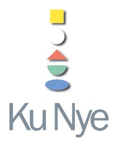 altenberger_brunhilde_logo