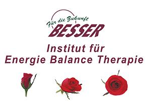 Besser Kunigunde Energie Balance Studio