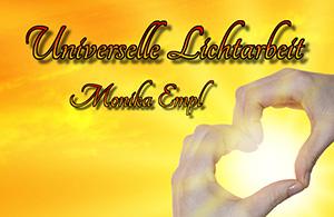 empl_monika_logo