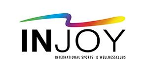 injoy_logo