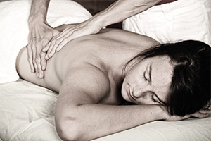 Manus Massageschule