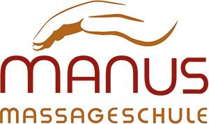 manus_masageschule_logo