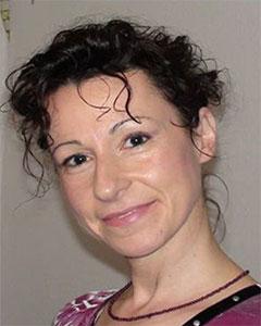 Iris Neszi