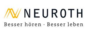 neuroth_logo