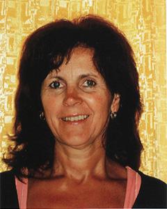 Monika Pichler
