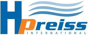 Pointner Logo