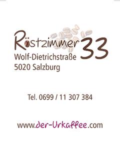 reichinger_erna_33
