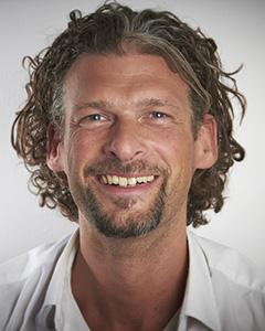 Rainer Vanicek
