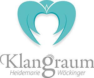 woeckinger_heidi_logo