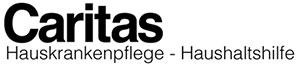 caritas_saalfelden_logo