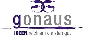 Markus Gonaus Logo
