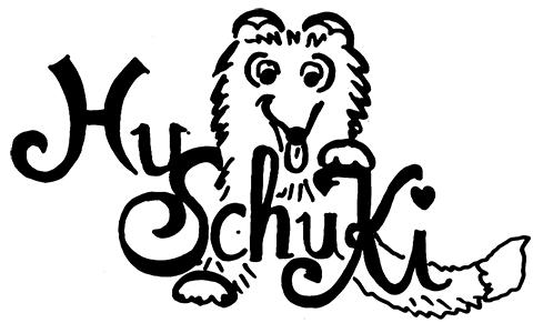 Therapiebegleithunde Einsatz Logo
