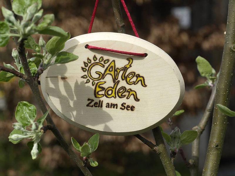 Garten-Eden_zell-am-see