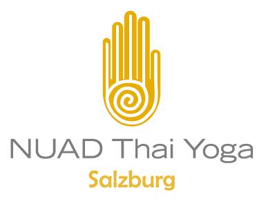 Nuad Thai Yoga Salzburg_Logo