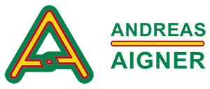 andreas_aigner_logo