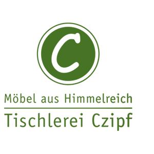 czipf_markus_logo