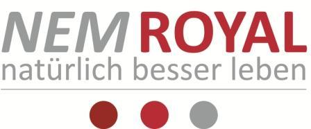 Logo_NEMRoyal