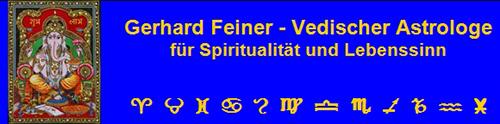 feiner_gerhard_logo