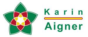 karin_aigner_logo