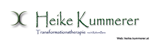kummerer_heike_logo