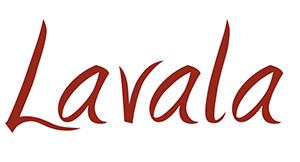 lavala_logo