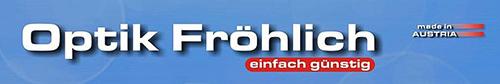 petra_froehlich_logo