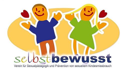 selbstbewusst_logo