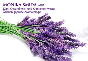 smida_monika_logo