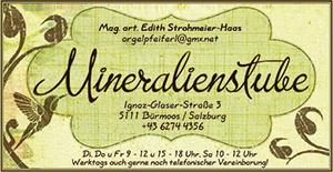 strohmeier_haas_edith_logo