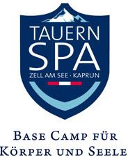 tauern_spa_logo