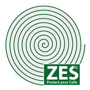 zes_logo