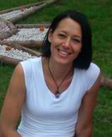 Angela Kummer