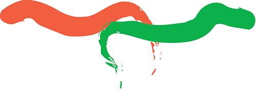 meislinger_alexander_logo