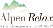 Alpen Relax