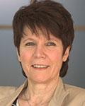 Angelika Distlbacher