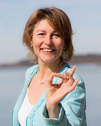 Heidi Lemm-Kuemetepe