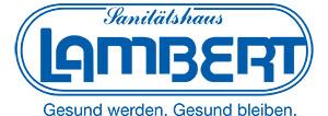 Sanitätshaus Lambert GmbH Saalfelden