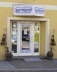 Sanitätshaus Lambert GmbH