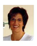 Manuela Kremser