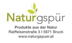 Naturgspür Logo